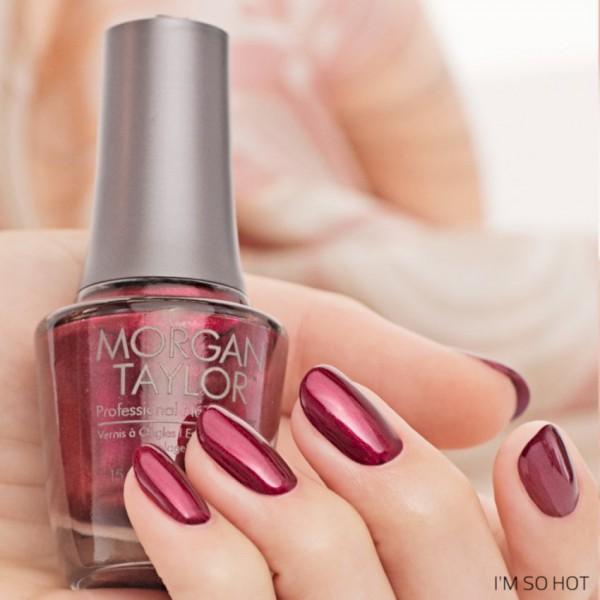 manicure-lakiery3