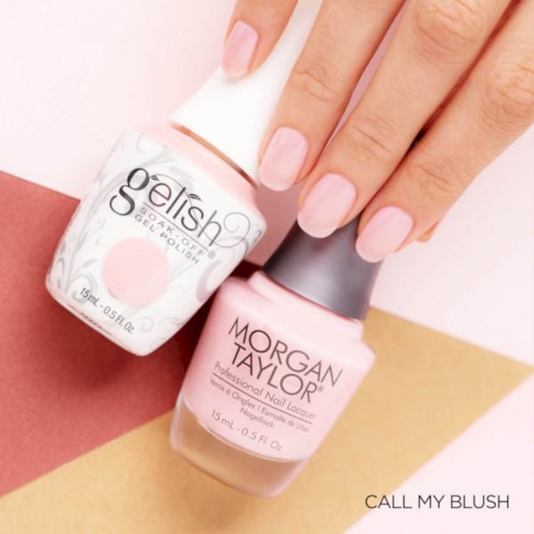 manicure-lakiery5